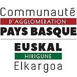 Euskal_Hirigune_Elkargoa